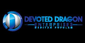 Devoted dragon enterprises